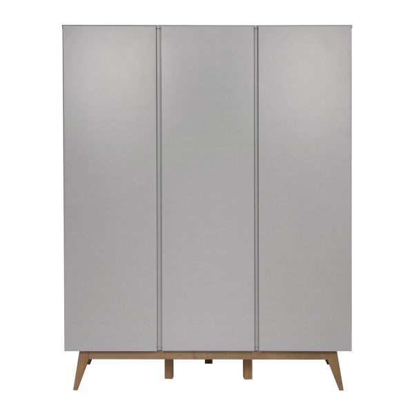 Quax Trendy Schrank griffin grey