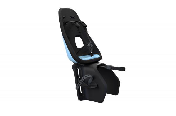 Thule Yepp Nexxt Maxi fietsstoeltje (Rack Mount)