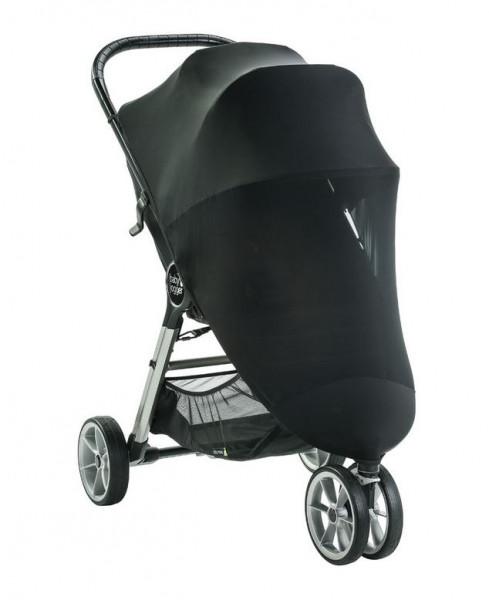 Baby Jogger insectennet (City Mini 2, City Mini GT2, City Elite2, City Elite2)