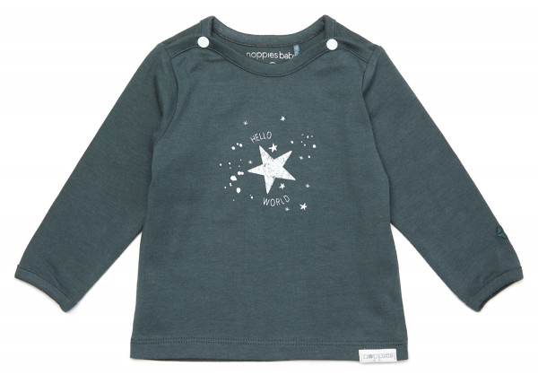 Noppies Baby Sweater Lux