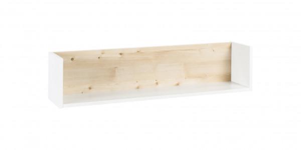 Schardt Timber Wandbord