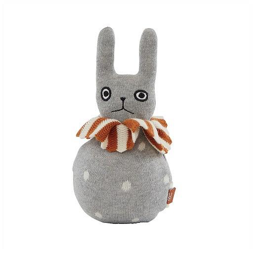 OYOY Roly Poly konijn
